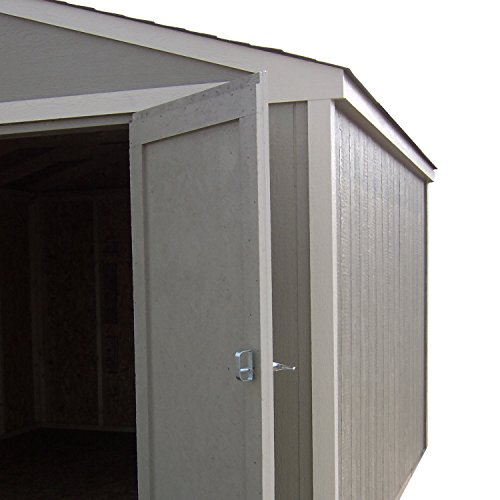 Handy-Home-Products-Somerset-Wooden-Storage-Shed-0-7