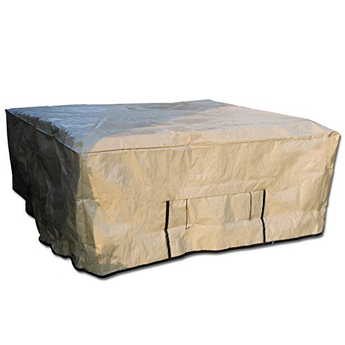 Hinspergers-Protecta-Spa-Outdoor-Protective-Spa-Cover-100-x-100-Inches-0