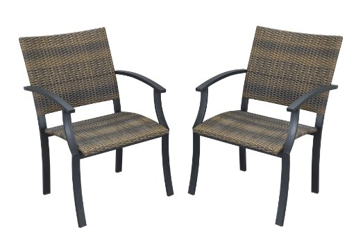 Home-Styles-5601-3081-Stone-Harbor-5-Piece-Outdoor-Dining-Set-Parent-0-2