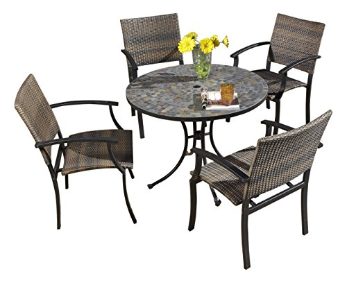 Home-Styles-5601-3081-Stone-Harbor-5-Piece-Outdoor-Dining-Set-Parent-0