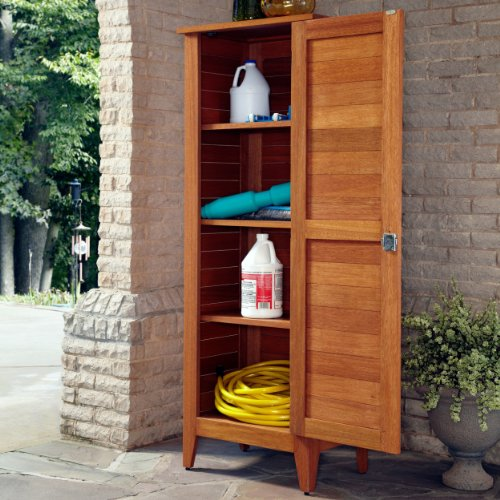 Home-Styles-Montego-Bay-Outdoor-Multi-Purpose-Storage-Cabinet-Parent-0-2
