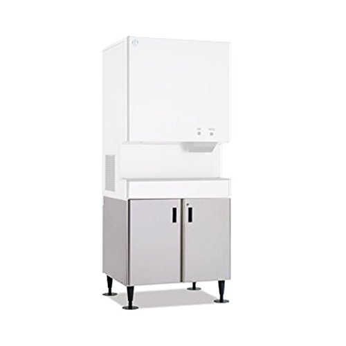 Hoshizaki-America-SD-750-Ice-Machine-Stand-0