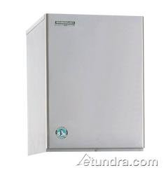 Hoshizaki-KML-325MAJ-Air-Cooled-Low-Profile-Ice-Machine-0