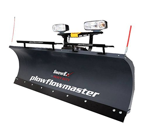 Hurricane-Straight-Plow-Black-Powder-Coated-Air-Deflectors-0