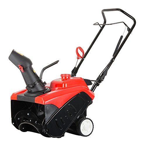 INTERTOOL-Motor-snow-thrower-4-stroke-engine-22-HP165-kW-grasp-width-20-inches-adjustable-throw-direction-SN-4000-0-0