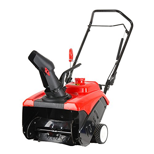 INTERTOOL-Motor-snow-thrower-4-stroke-engine-22-HP165-kW-grasp-width-20-inches-adjustable-throw-direction-SN-4000-0-1