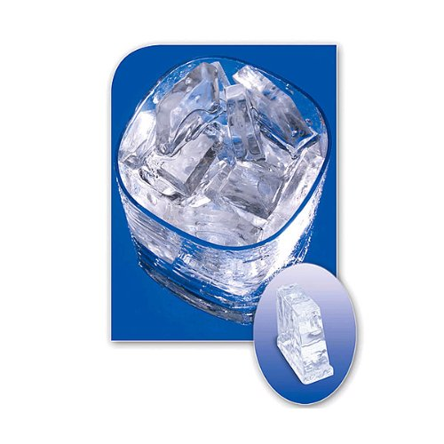 Ice-O-Matic-ICE0806HW-Water-Cooled-Half-Cube-Ice-Machine-Up-to-898-lbs-per-24-hrs-208-230V601Ph-0-2