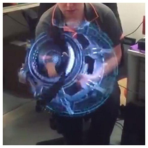 Inkach-LED-Fan-with-3D-Hologram-Advertising-Display-Virtual-Reality-Hologram-Graphics-Projection-Black-0-2