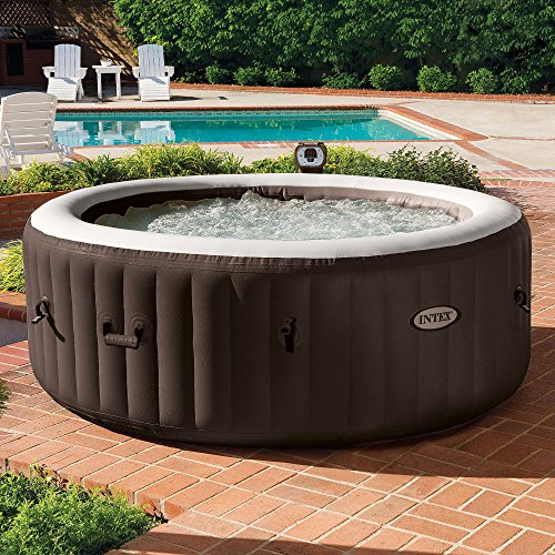 Intex-PureSpa-4-Person-Inflatable-Spa-with-Filters-6-Pack-0-1