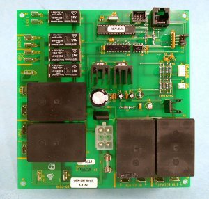 JJ-Electronics-SD6600-287-Circuit-Board44-LX15-without-Circulation-Pump-0