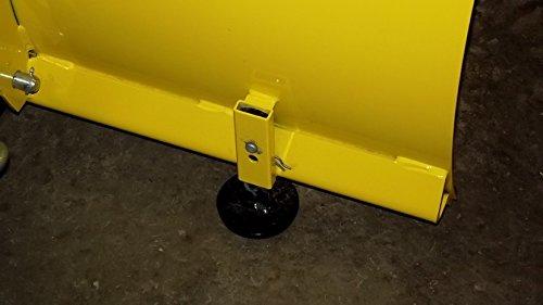 John-Deere-Plow-Shoe-Skid-0-0