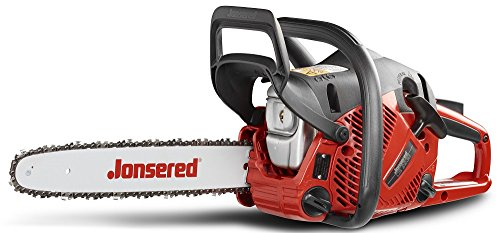 Jonsered-38cc-2-Cycle-Gas-14-in-Chainsaw-CS2238-0