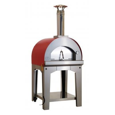 Large-Pizza-Oven-and-Cart-0