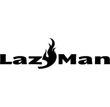 Lazy-Man-Vinyl-Cover-for-Built-In-LM210-28-with-SSClass-Hood-0