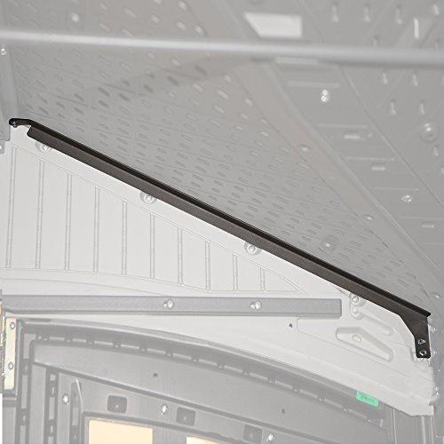 Lifetime-60274-Shed-Snow-Load-Kit-0-1
