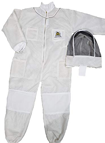 Light-Weight-Ventilated-Suit-0