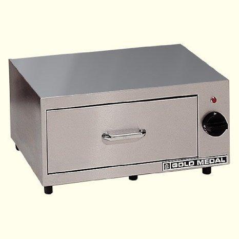 Lil-Diggity-Heated-Hot-Dog-Bun-Warmer-0