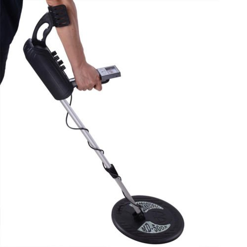 MD-5008-High-Sensitivity-35M-Underground-Metal-Detector-Gold-Digger-Treasure-for-Gold-Coins-Relics-0-1