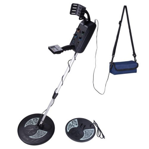 MD-5008-High-Sensitivity-35M-Underground-Metal-Detector-Gold-Digger-Treasure-for-Gold-Coins-Relics-0