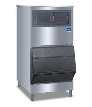 Manitowoc-F-700-680-lb-Capacity-30-Wide-Storage-Bin-0
