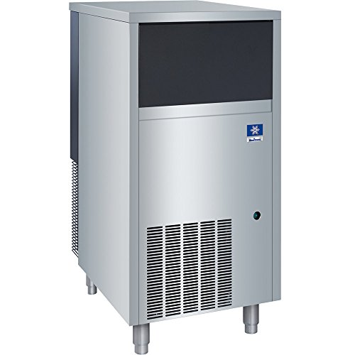 Manitowoc-RF0266A-161-RF-0266A-Air-Cooled-Undercounter-Flake-Ice-Machine-115V60-Hz1-0