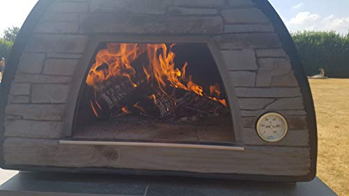 Maximus-Black-Wood-Fire-Oven-0-2