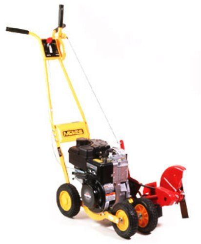 McLane-101-475GT-7-9-Inch-Gas-Powered-Lawn-Edger-550-Gross-Torque-BS-Engine-7-Wheels-0