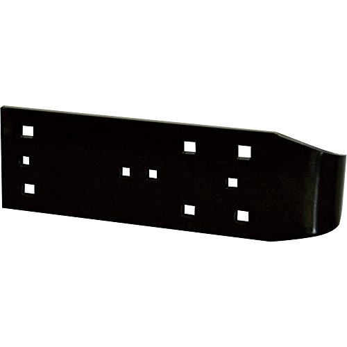 Meyer-Universal-Curb-Guards-Model-08344-0-1