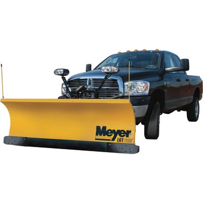 Meyer-Universal-Curb-Guards-Model-08344-0