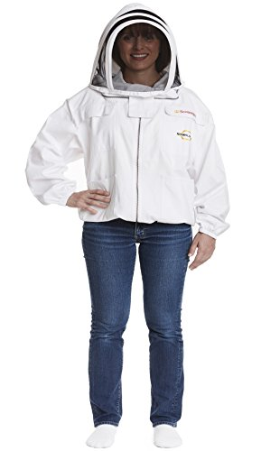 NATURAL-APIARY-Max-Protect-Beekeeping-Jacket-100-Fine-Cotton-Veil-Maximum-Protection-Professional-Beginner-Beekeepers-0-1