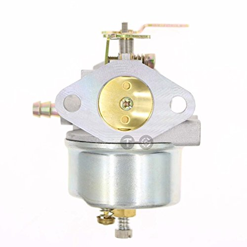 New-Adjustable-Carburetor-for-Tecumseh-HMSK80-HMSK90-LH318SA-LH358SA-Snowblower-Long-term-use-And-stable-0-0