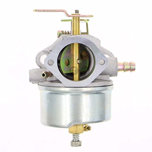 New-Adjustable-Carburetor-for-Tecumseh-HMSK80-HMSK90-LH318SA-LH358SA-Snowblower-Long-term-use-And-stable-0-1