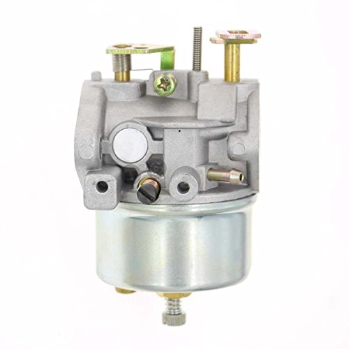 New-Adjustable-Carburetor-for-Tecumseh-HMSK80-HMSK90-LH318SA-LH358SA-Snowblower-Long-term-use-And-stable-0-2