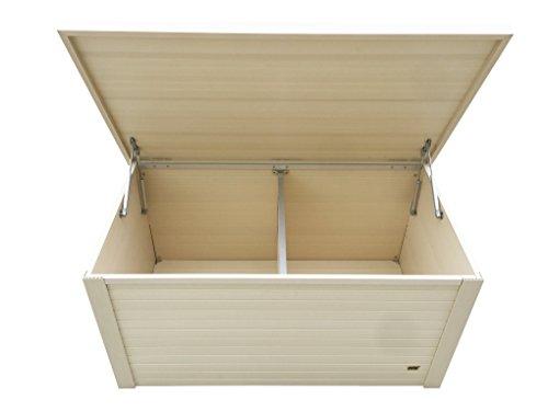 New-Age-Garden-EPDB002-48-Ecoflex-Deck-Box-48-Tan-0-1