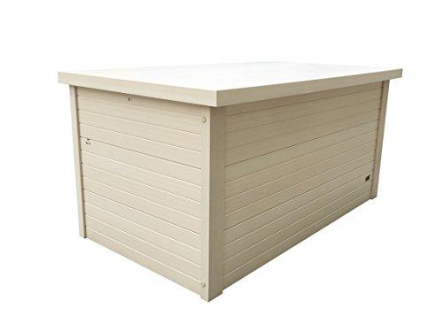 New-Age-Garden-EPDB002-48-Ecoflex-Deck-Box-48-Tan-0