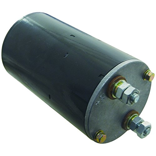 New-Snow-Plow-Motor-Fits-Western-Fisher-Suburbanite-W-6804-27753-51055-F000MM0804-48543-48543-1-48543-1AM-10770-W-6804-0-0