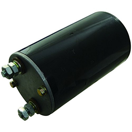 New-Snow-Plow-Motor-Fits-Western-Fisher-Suburbanite-W-6804-27753-51055-F000MM0804-48543-48543-1-48543-1AM-10770-W-6804-0-1