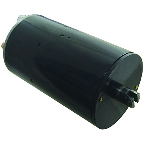 New-Snow-Plow-Motor-Fits-Western-Fisher-Suburbanite-W-6804-27753-51055-F000MM0804-48543-48543-1-48543-1AM-10770-W-6804-0