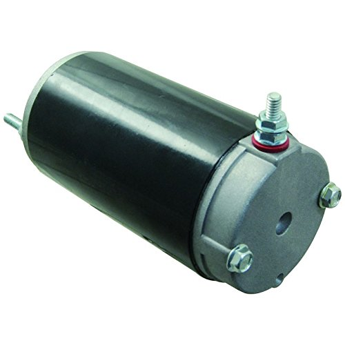 New-Snow-Plow-Pump-Motor-12V-HIGH-TORQUE-Fits-MEYER-E47-ELECTRO-TOUCH-316-WIDE-SLOT-462001-464160-46-2415-46-854-MGL4005-MKW4007-MO551046AS-SM48826-W8032B-462415-46-2001-MGL4105-MM48826-W-8032B-0-0
