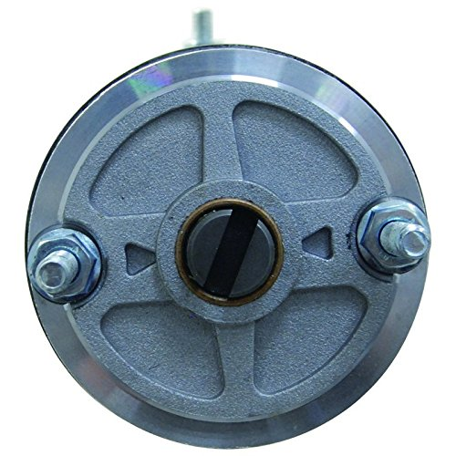 New-Snow-Plow-Pump-Motor-12V-HIGH-TORQUE-Fits-MEYER-E47-ELECTRO-TOUCH-316-WIDE-SLOT-462001-464160-46-2415-46-854-MGL4005-MKW4007-MO551046AS-SM48826-W8032B-462415-46-2001-MGL4105-MM48826-W-8032B-0-2