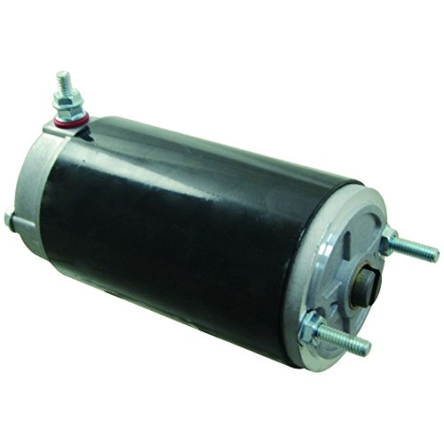 New-Snow-Plow-Pump-Motor-12V-HIGH-TORQUE-Fits-MEYER-E47-ELECTRO-TOUCH-316-WIDE-SLOT-462001-464160-46-2415-46-854-MGL4005-MKW4007-MO551046AS-SM48826-W8032B-462415-46-2001-MGL4105-MM48826-W-8032B-0