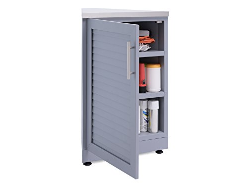 NewAge-65405-Products-45-Degree-Coastal-Gray-Set-of-2-Outdoor-Kitchen-Cabinet-0-Ash-0-2