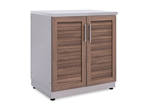 NewAge-65600-Products-32-2-Door-Stainless-Steel-Grove-Outdoor-Kitchen-Cabinet-0-0-0