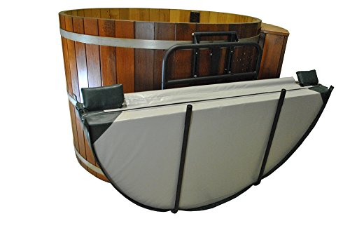 Northern-Lights-Group-Hot-Tub-Cover-Lifter-for-wood-tubs-and-swim-spas-0-1