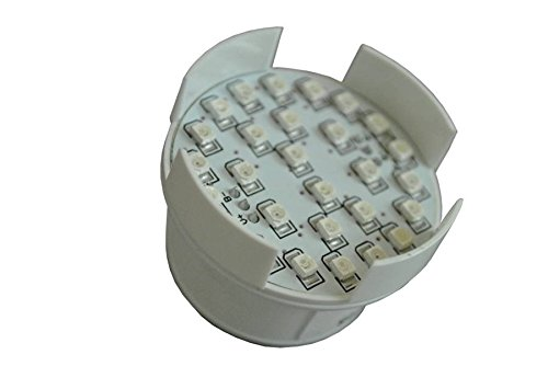 Northern-Lights-Group-Starburst-28-LED-Spa-Hot-Tub-Light-0-1