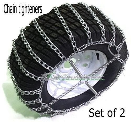 OPD-tire-chains-set-of-2-20×12-10-20X1200-10-2-link-with-Tighteners-0-1
