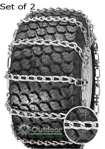 OPD-tire-chains-set-of-2-20×12-10-20X1200-10-2-link-with-Tighteners-0