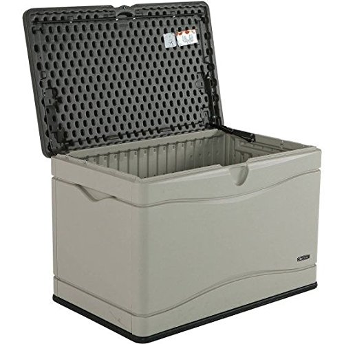 Outdoor-Deck-Box-Patio-Storage-80-GalPlasticBrown-0-0