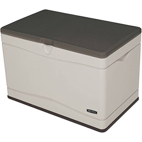 Outdoor-Deck-Box-Patio-Storage-80-GalPlasticBrown-0