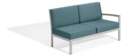 Oxford-Garden-Vintage-Tekwood-Travira-Modular-Left-Loveseat-Ice-Blue-0